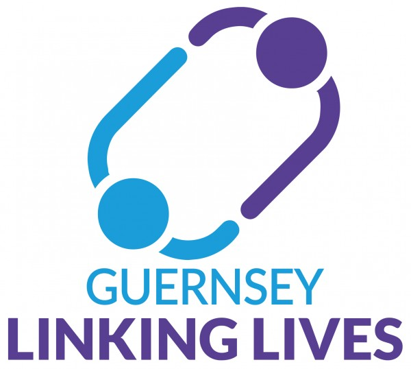 Guernsey Linking Lives